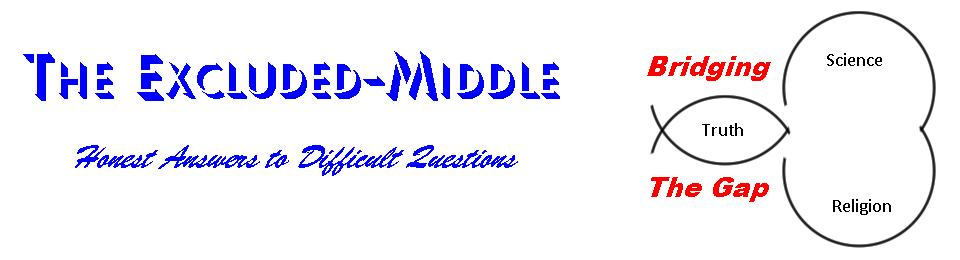 Excluded-Middle